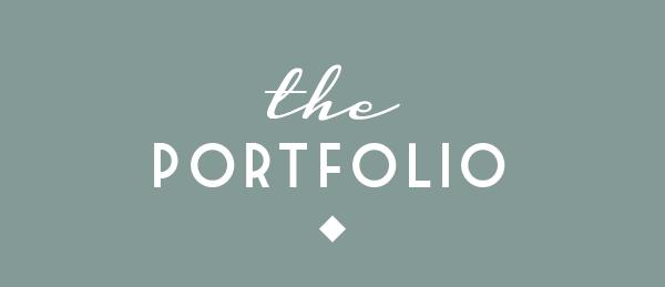 ThePortfolio.png