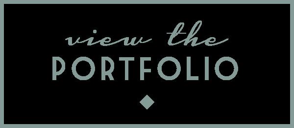 Denver Graphic Designer Portfolio