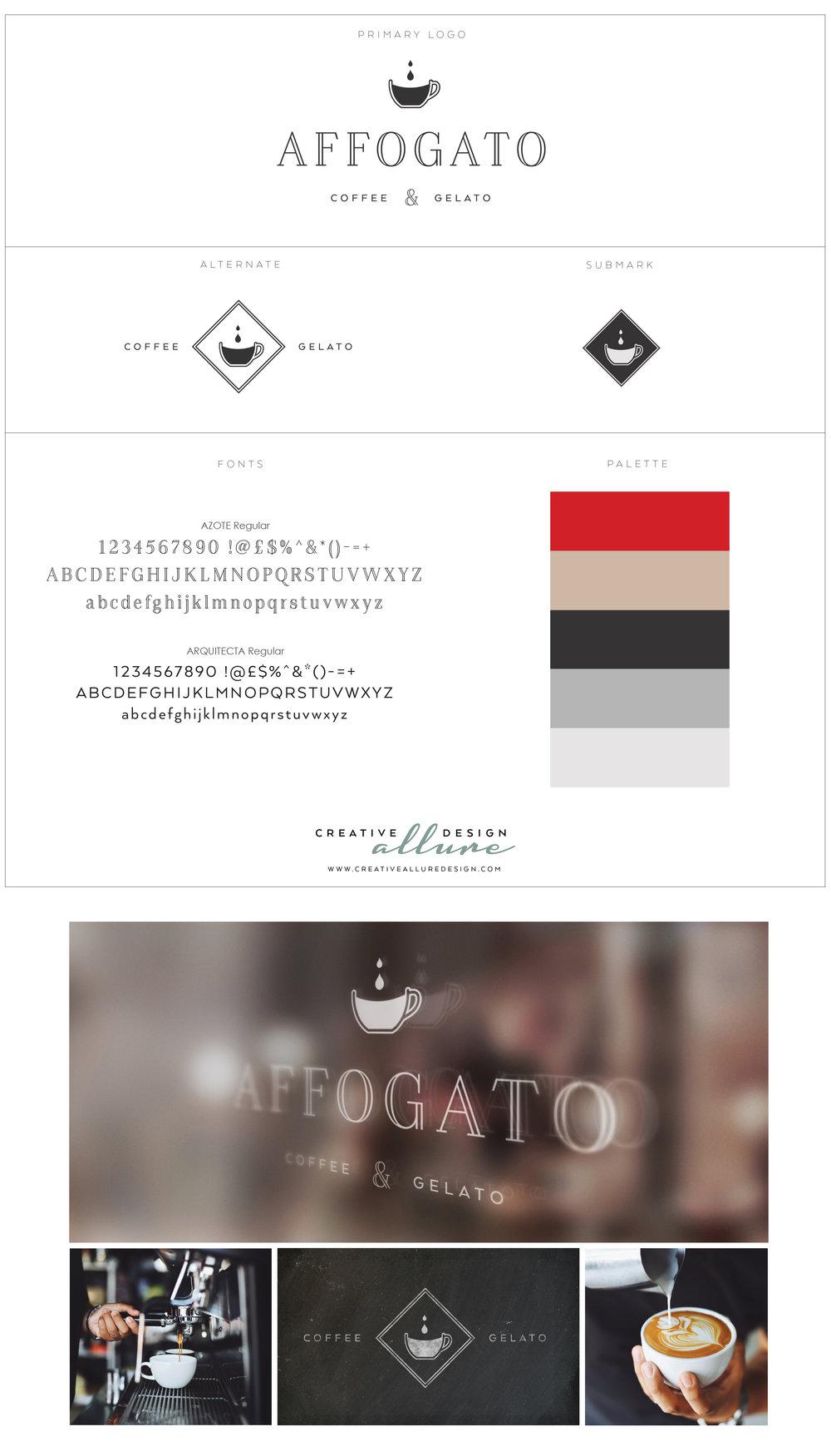 AFFOGATO PORT-2.jpg