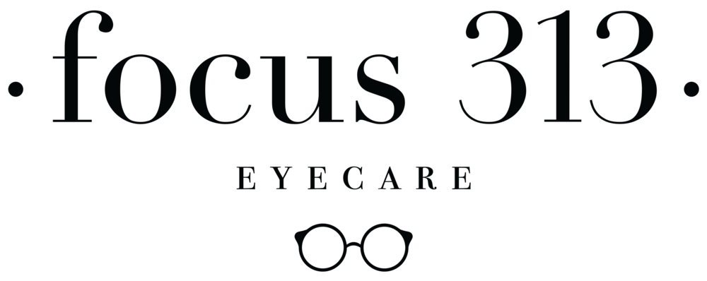 Focus313_LOGO_TransBack.png