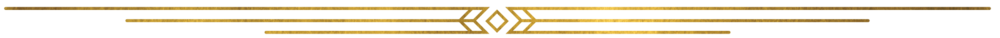Gold Divider SHORT.png