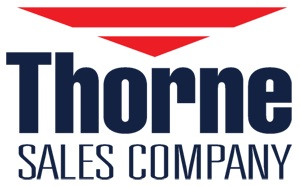 Thorne Sales Company