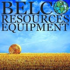 Belco Price List