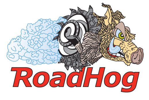Road Hog Logo.PNG
