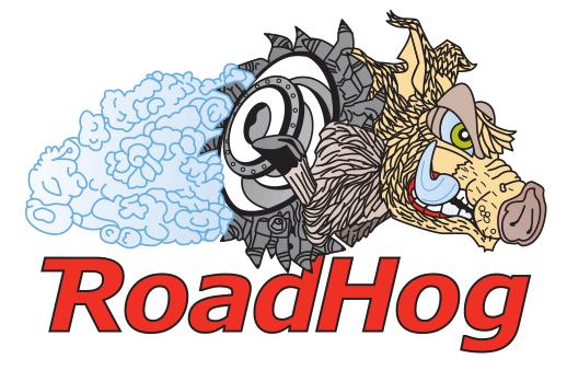 Road Hog Logo.PNG