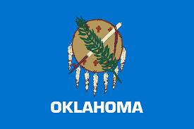 Oklahoma Dealer Page Link