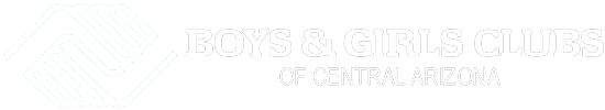 Boys & Girls Clubs of Central Arizona