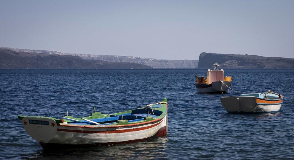 Greece_J3072x2045-29397.jpg