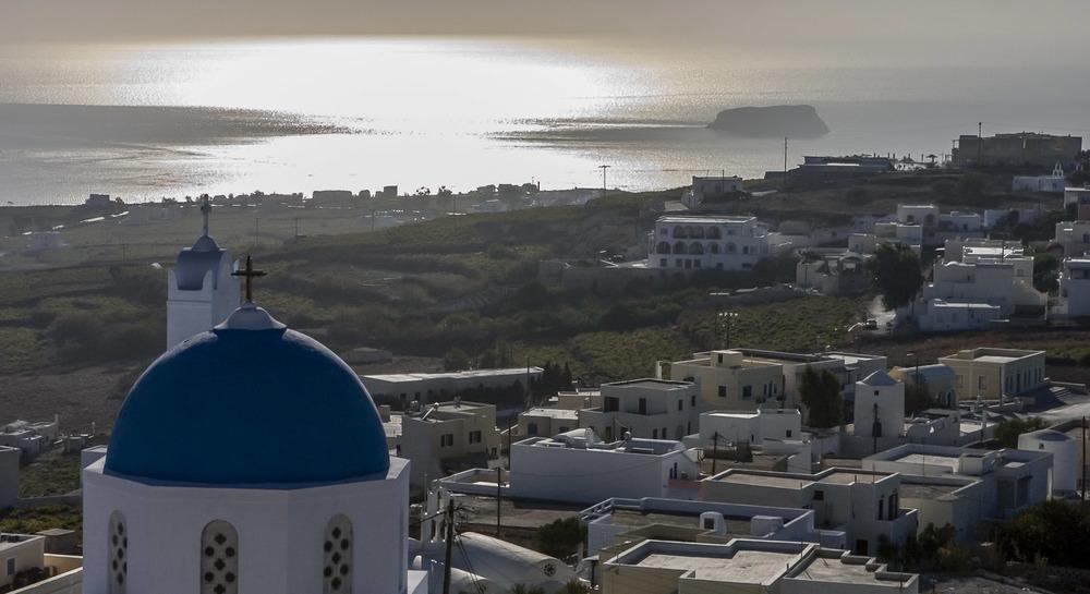 Greece_J3072x2048-44032.jpg