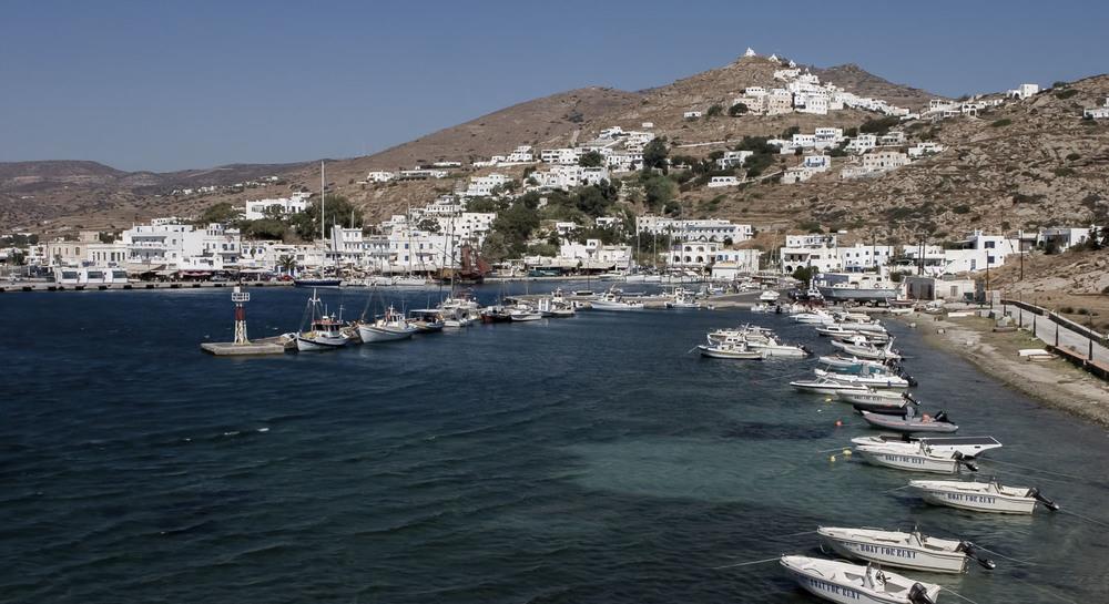 Greece_J3072x2048-44194.jpg