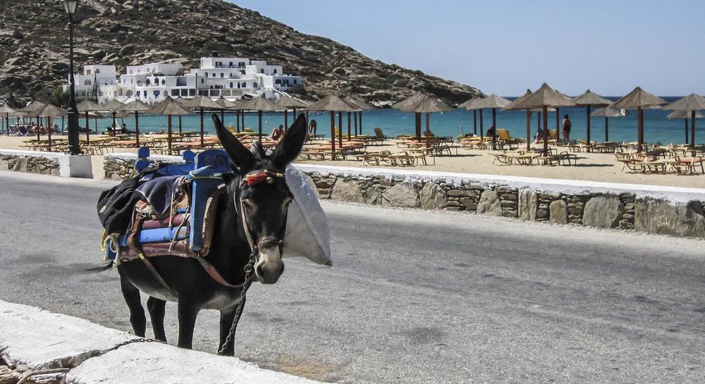 Greece_J3072x2304-33329.jpg