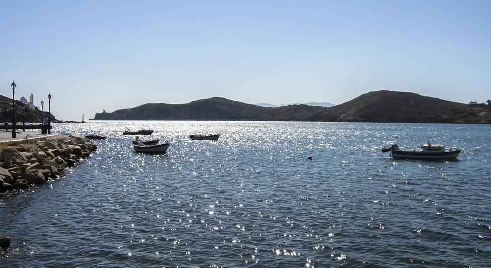 Greece_J3072x2304-33341.jpg