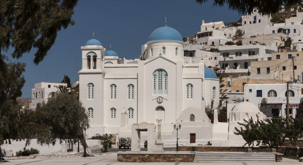 Greece_R3152x2068-05428.jpg