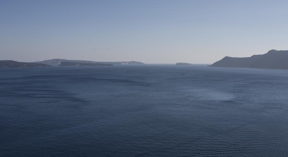 Greece_R3152x2068-05781.jpg
