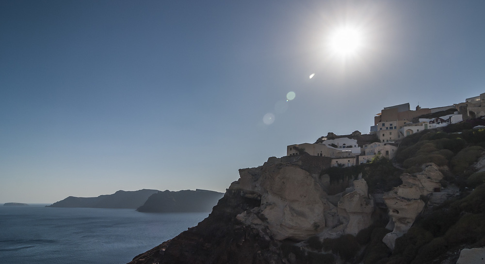 Greece_R3152x2068-05790_R.jpg