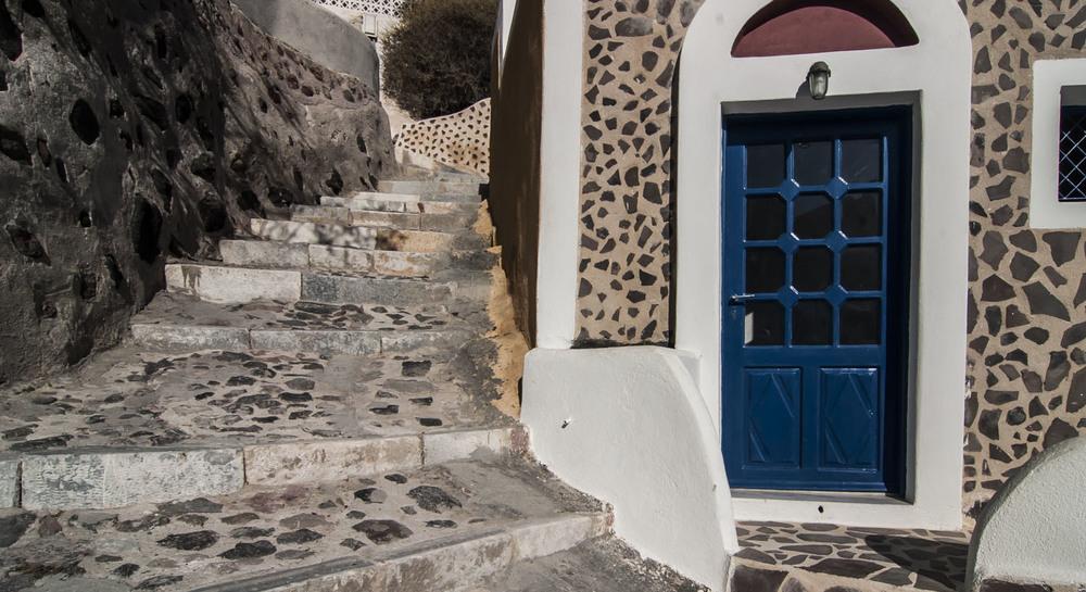 Greece_R3152x2068-05799.jpg