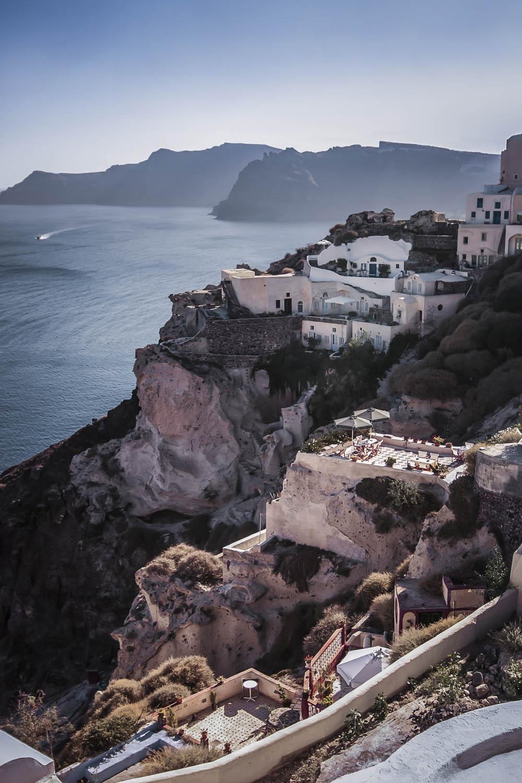 Greece_R3152x2068-05808-R.jpg