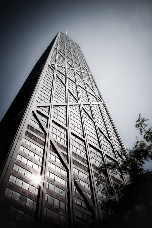 Chicago_John_Hancock_Building_IMG_5857.JPG