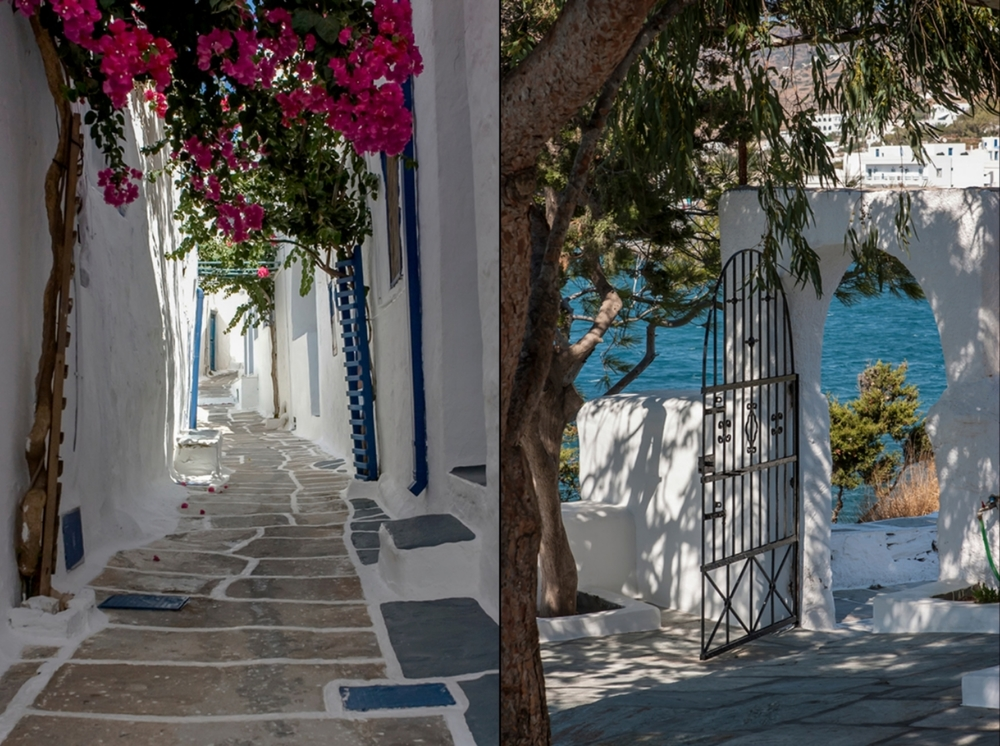 Greece_©Mary Carol Fitzgerald8.jpg