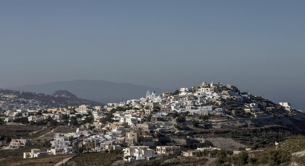 Greece_J3072x2045-33761.jpg