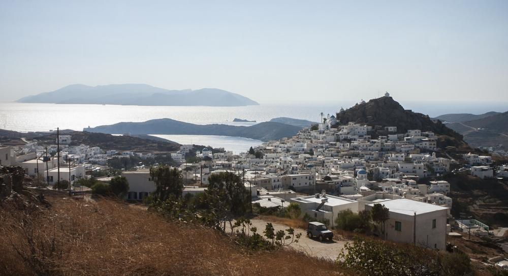 Greece_R3152x2068-05385.jpg