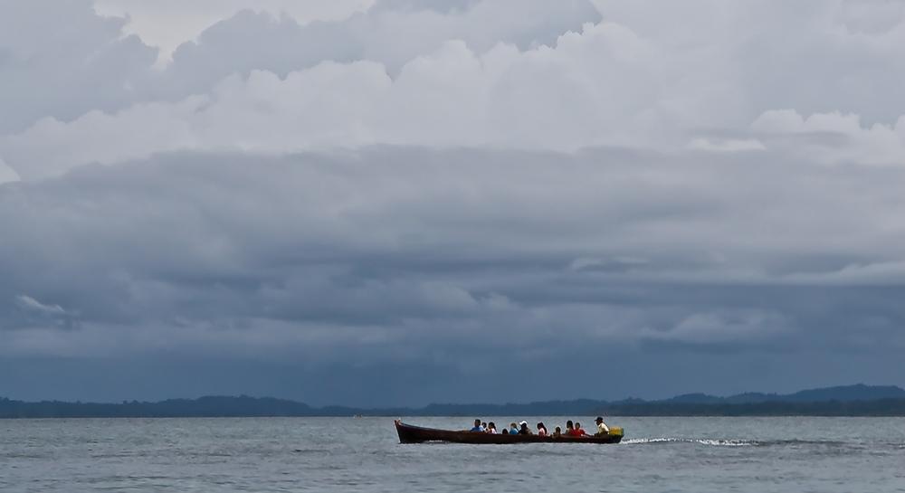 Panama_IMG_1458.JPG