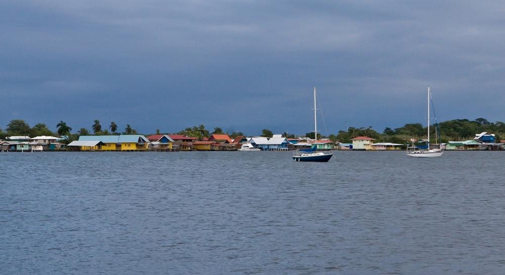 Panama_IMG_1495.JPG