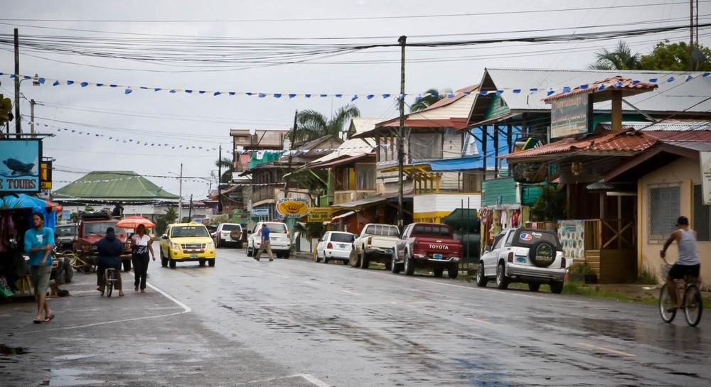 Panama_IMG_1543.JPG
