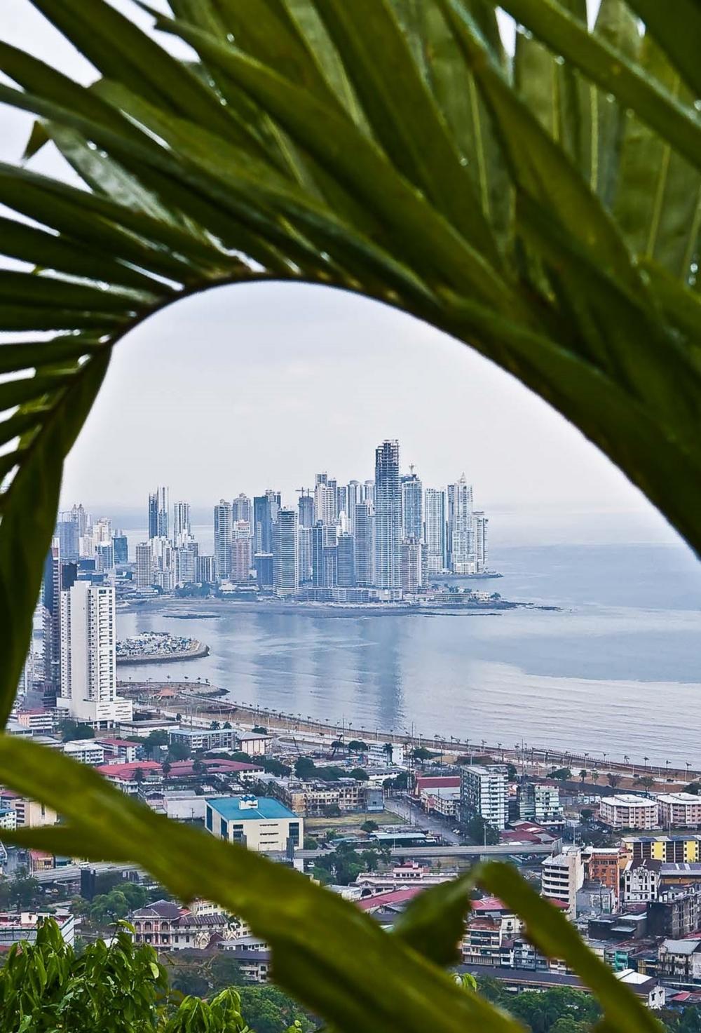 Panama_IMG_2496.JPG