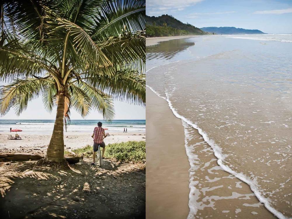 Costa_Rica_IMGS_1704_1736.JPG