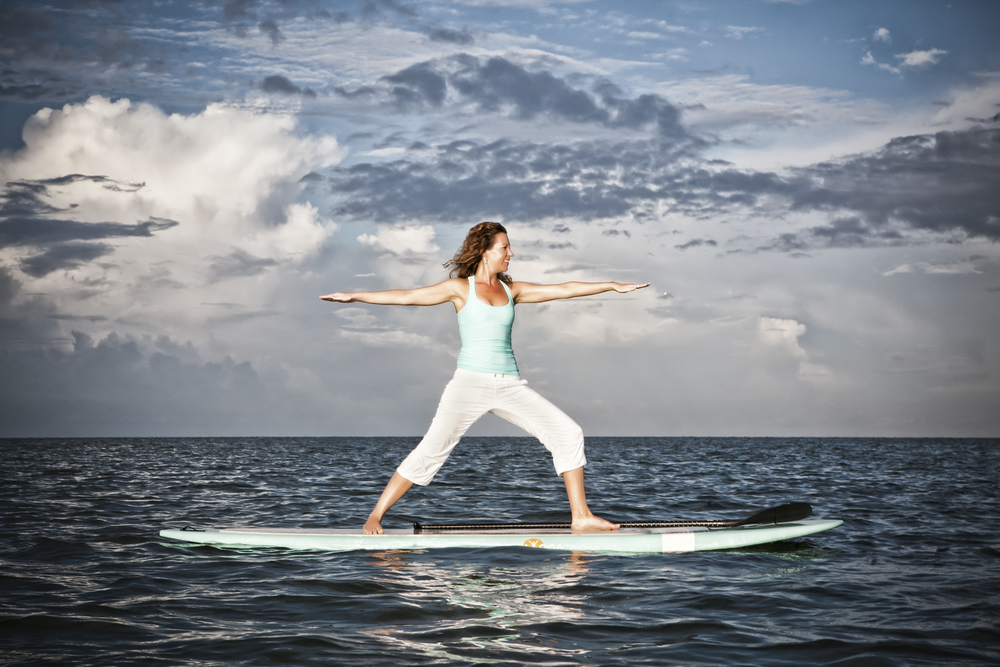© Mary Carol Fitzgerald_Heather Olson_Stand Up Paddle_Yoga_Boga_IMG_7617.jpg