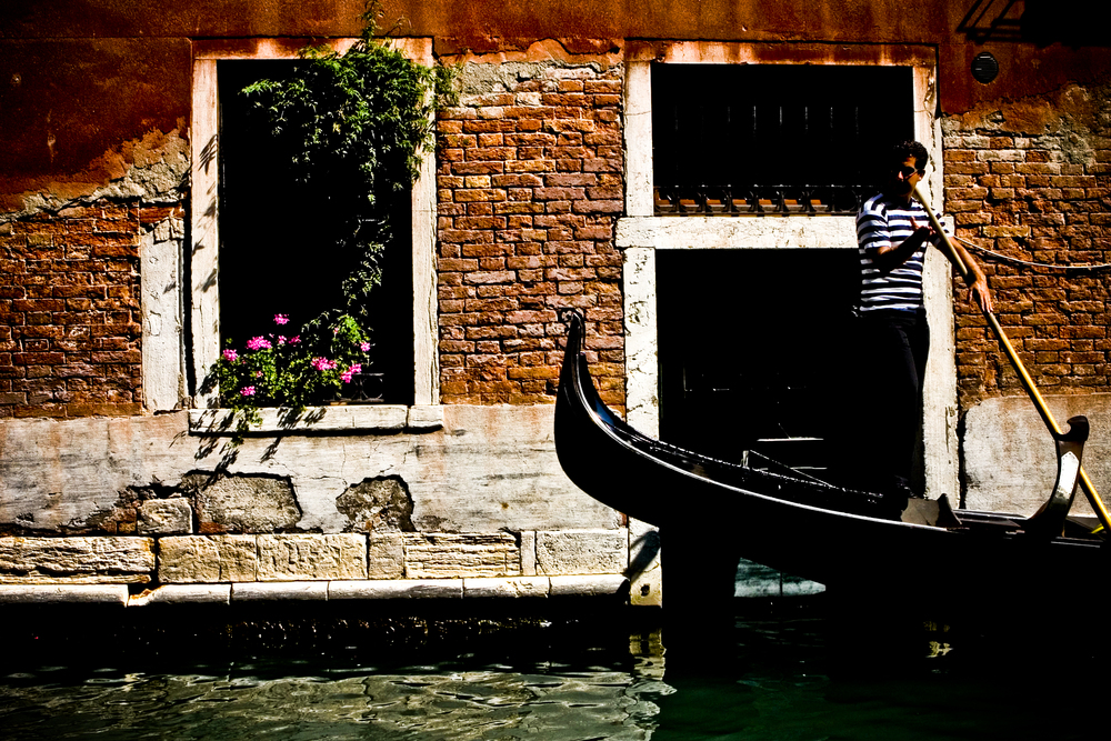 Venice_CRW_0986_2.jpg