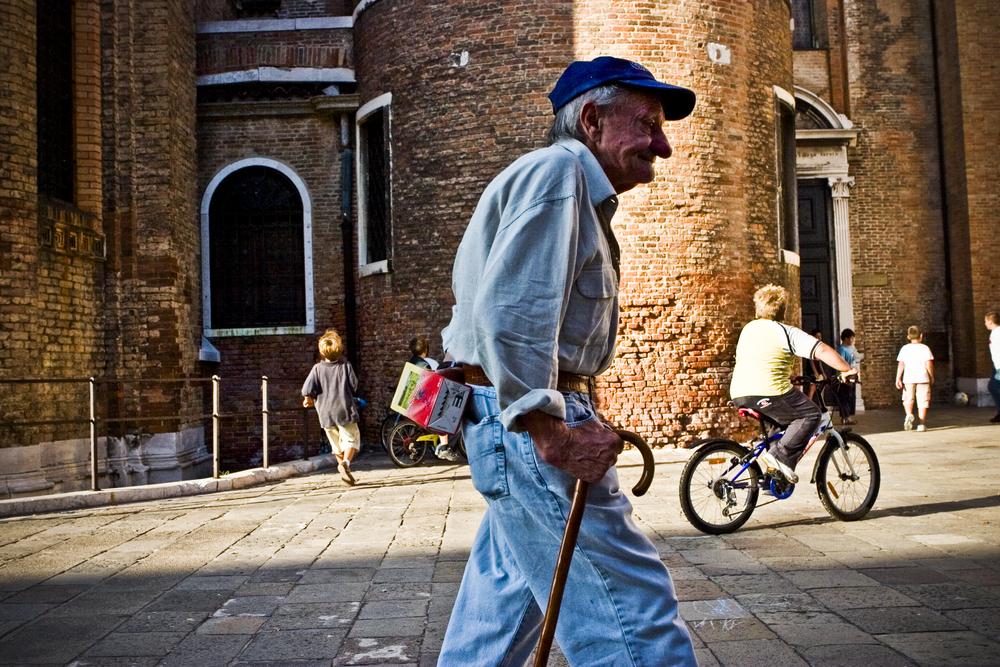 Venice_CRW_1122_1.jpg