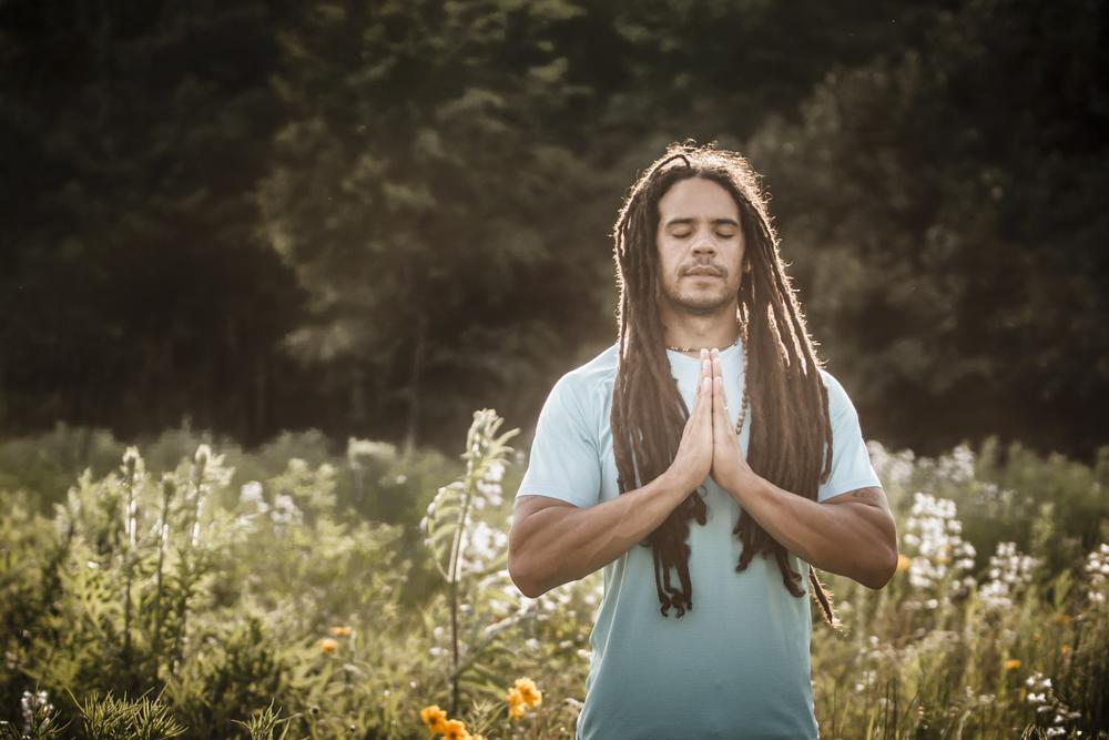 Good_Vibes_Yoga-8713-3.jpg