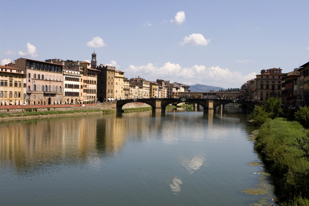 Florence CRW_9631.jpg