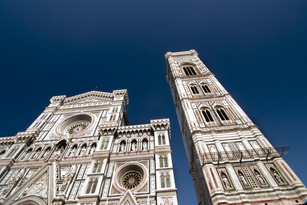 Florence CRW_9653.jpg