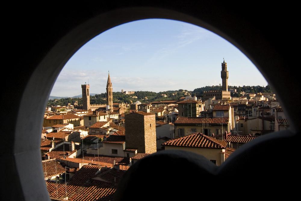 Florence CRW_9727_1.jpg