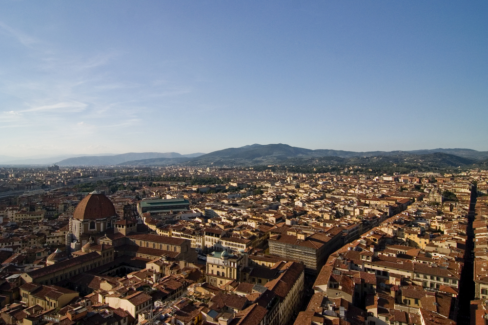Florence CRW_9702_1.jpg