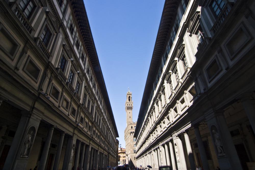 Florence CRW_9875.jpg