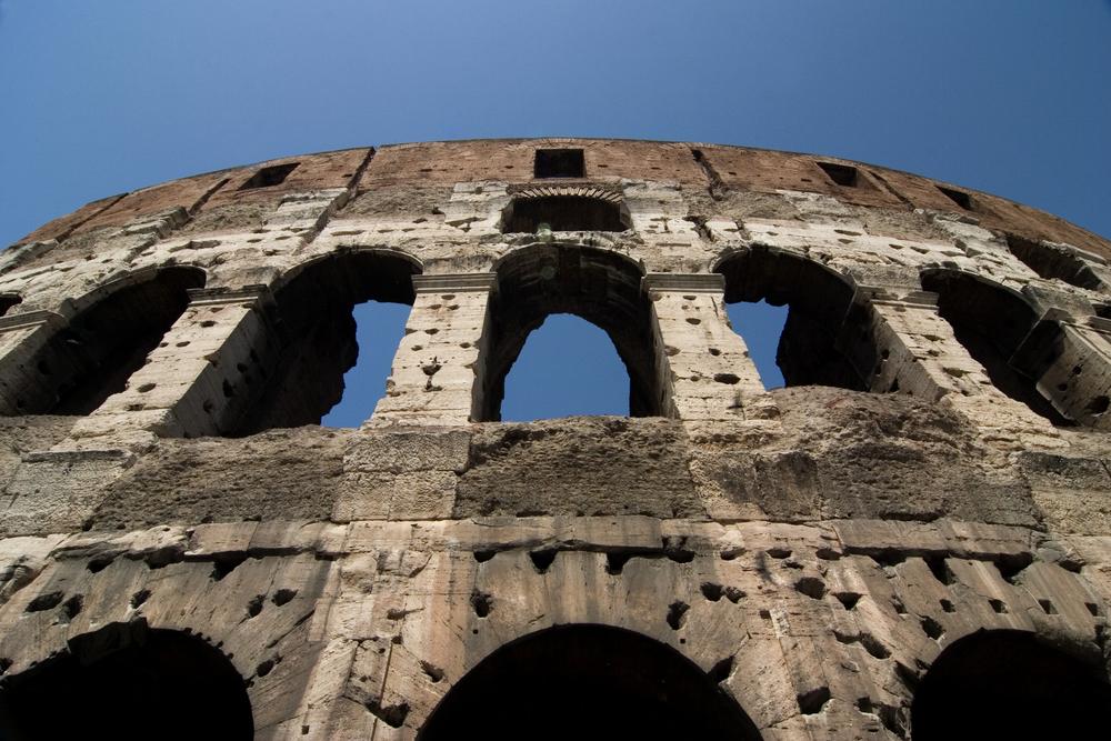Rome_CRW_0646_1.jpg