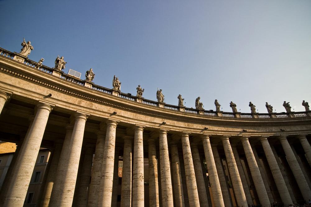 Rome_CRW_0815_1.jpg