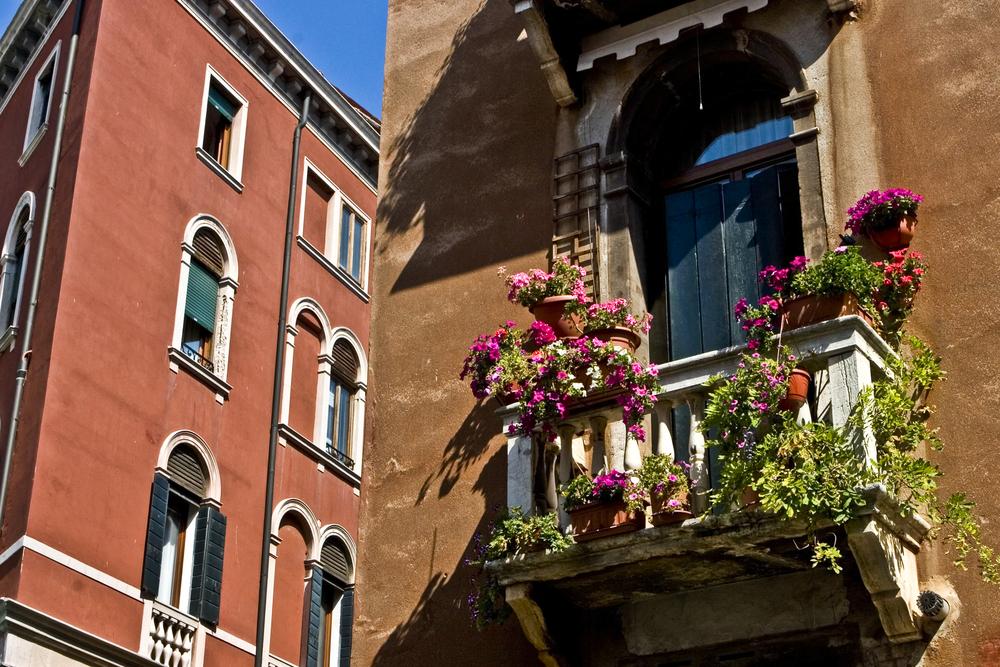 Venice_CRW_0989_1.jpg