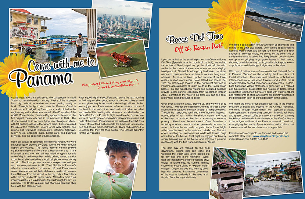 Panama Article_© Mary Carol Fitzgerald_web.jpg