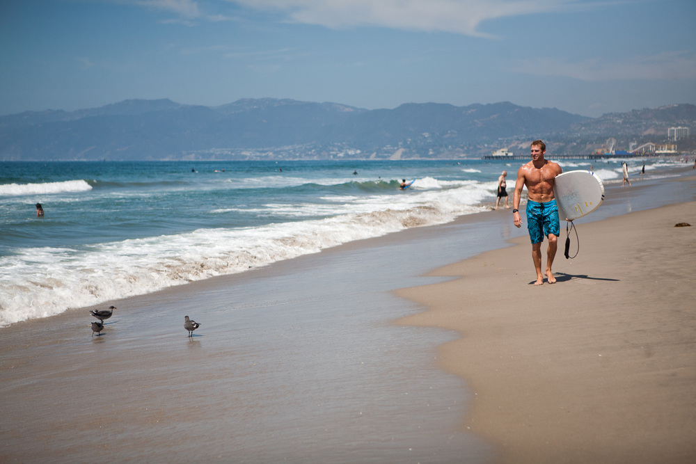 IMG_7367-Tim Seegers_Surfer_Venice Beach-California.jpg