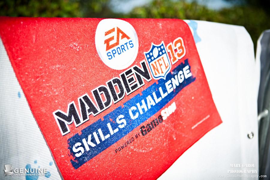 Madden_IMG_4151m.jpg