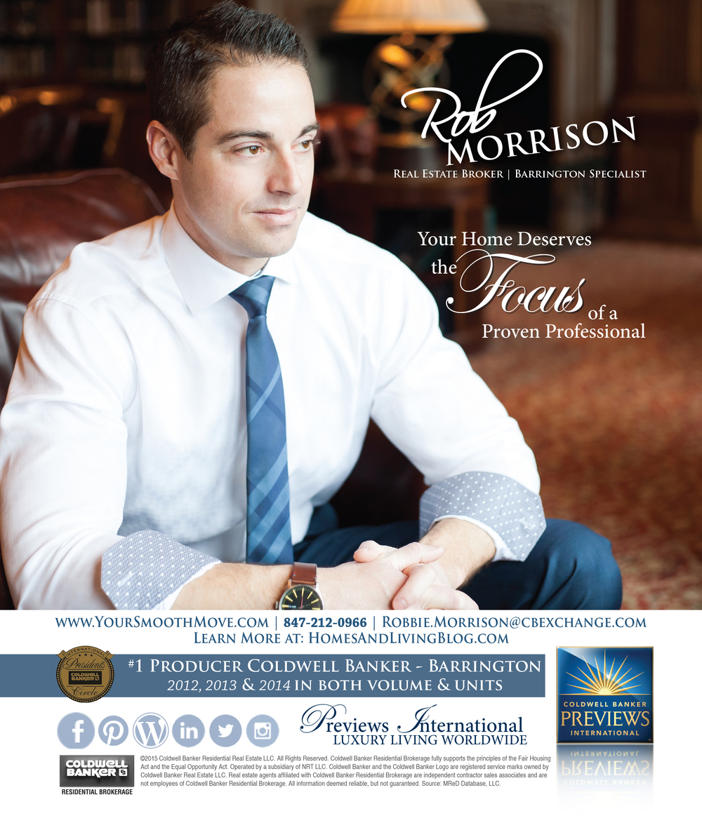 RobMorrison_QB ad Mar-Apr 2015 jc .jpg