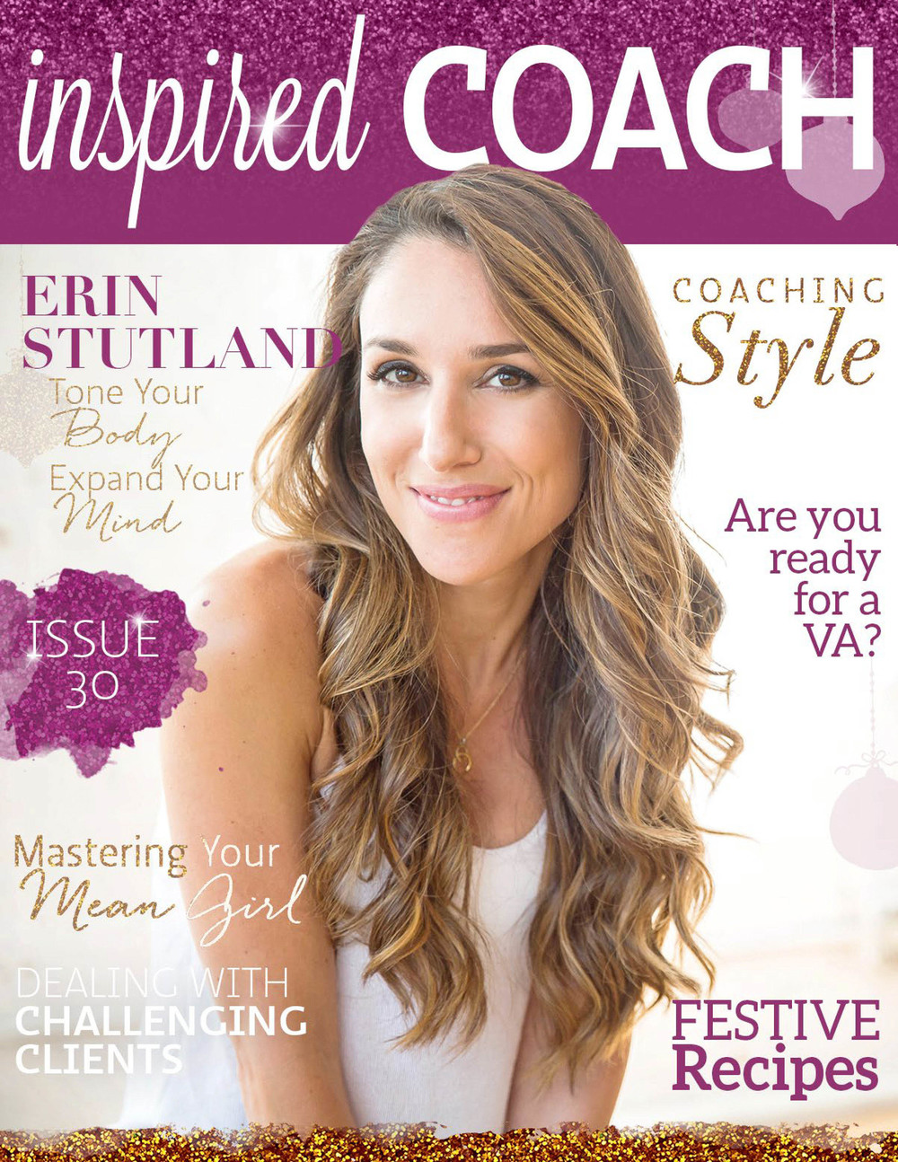 inspired COACH_Issue30_ERIN STUTLAND-Cover.jpg