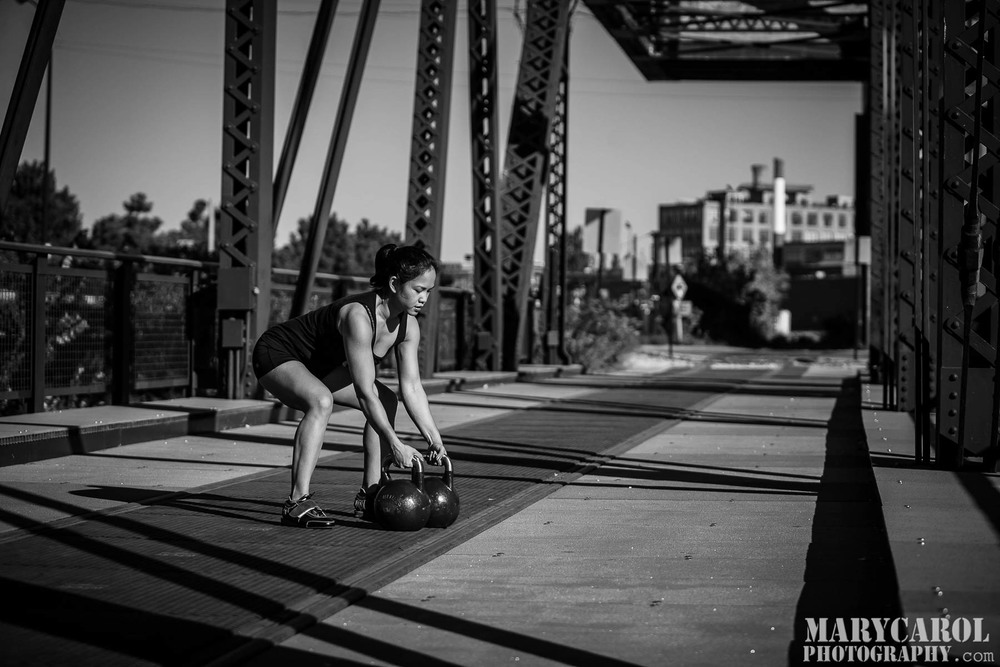 Bea-Rodriguez_Chicago-Kettlebell-Club
