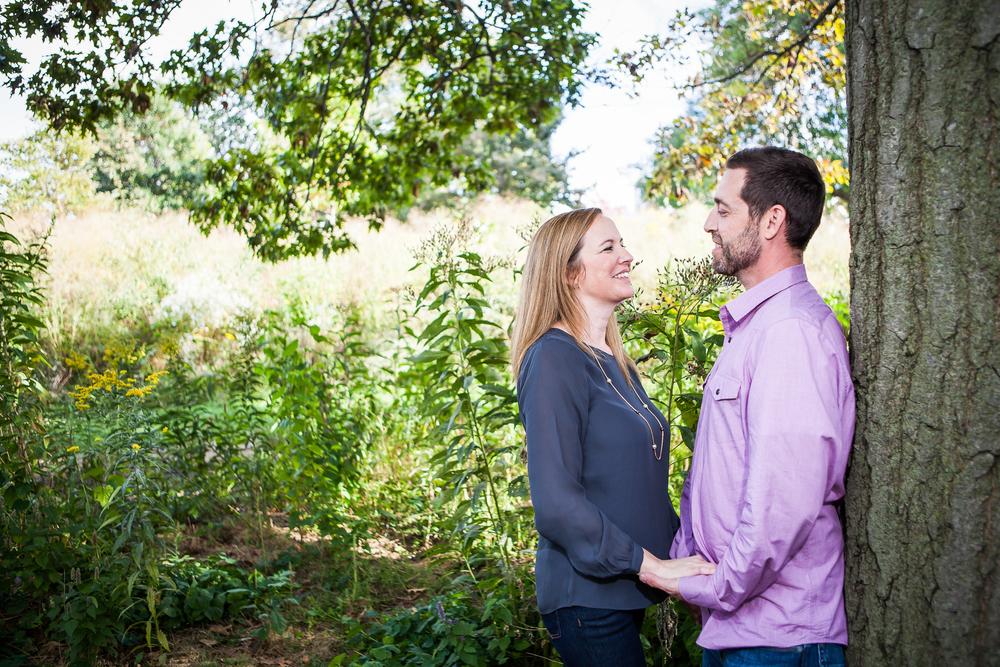 Kathy+Ed_Engagement_IMG_6581.jpg
