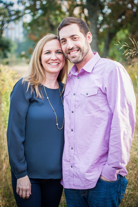 Kathy+Ed_Engagement_IMG_6991.jpg